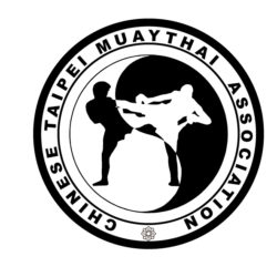 中華民國泰國拳協會 Chinese Taipei Muaythai Association